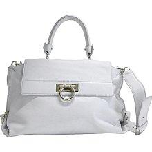 ferragamo handbags 529733
