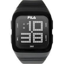 Fila Filacasual FCD001 38-014-101