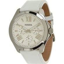 Fossil Cecile - AM4484 Analog Watches : One Size