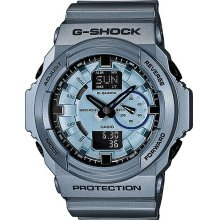 G-Shock GA-150 Watch In