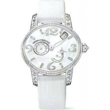 Girard Perregaux Cat's Eye Womens 80480B53B763-KK7A