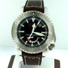 Girard Perregaux Sea Hawk II 49941/21/631/HDBA