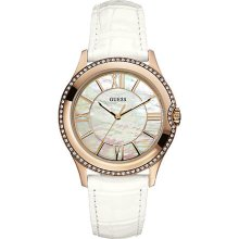 Guess Moonbeam W10267L1 Watch