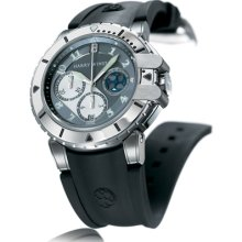 Harry Winston Project Z2 Diver - Limited Edition of 200pcs 410/MCA44ZC.A