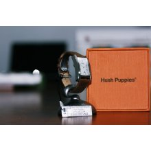 Hush Puppies HP.3459L.2506 28.