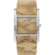 Jacques Lemans Ladies Watch Venice 1-1431H