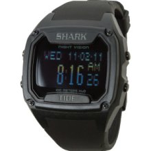 Killer Shark Tide Watch Black, One Size - Excellen