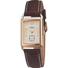 Men's Circa Timepiece CT103T