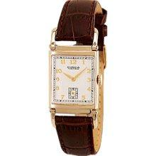 Men's Circa Timepiece CT106T