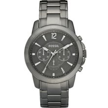 Mens Fossil Watch Fs4584