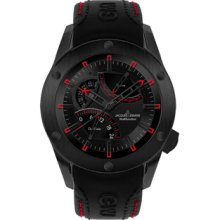 Men's Liverpool GMT Black