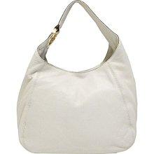 michael kors handbags 30f2tftl3l