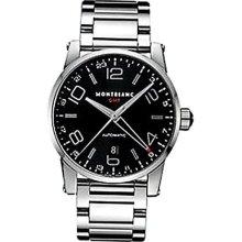 Mont Blanc TimeWalker 36064 Men Watch