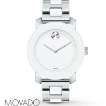 Movado® Bold™ Watch 3600162- Men's