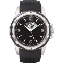 Nashville Predators Stealth Men's Sport Watch