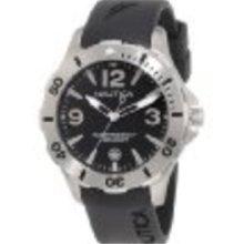Nautica Men's N11548M BFD 101 Dive Style DNte Midsize