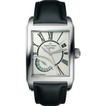 New Maurice Lacroix Pontos Reserve de Marche Automatic Watch PT6157-SS001-110