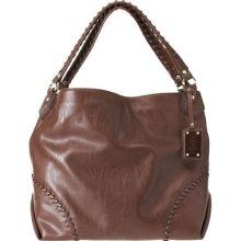 Nine West Marakesh Large Hobo Handbag