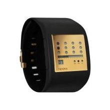 Nooka ARF Zub Zot Adult Watches