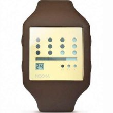 Nooka Zub Watch