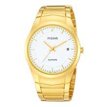 Pulsar PS9130X1