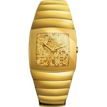 Rado Sintra Gold R13775252
