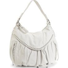 Red by Marc Ecko Handbag, Dusk Till Dawn Hobo