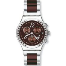 Swatch YCS526G PREVIEW COLLECTION (Women's) ...