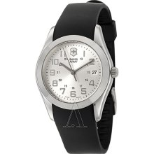 Swiss Army Victorinox Men's Alliance Date Watch 24660