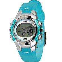 Timex 1440 Digital Sports Watch - Women's