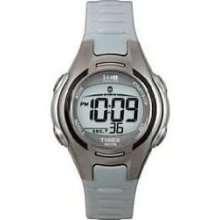Timex watch - T5K085 1440 Sports Mid Size