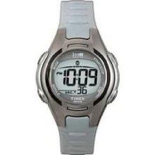 Timex watch - T5K085 1440 Sports Mid Size