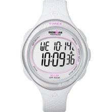 Timex Womens T5k601 Ironman 30-lap Digital Watch