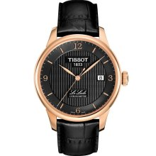 Tissot Le Locle Mens T0064083605700