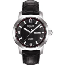 Tissot PRC 200 Men's Watch T014.430.16.057.00
