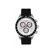 Tissot T-Sport PRS516 Quartz Chronograph T0444172703100 (Black)