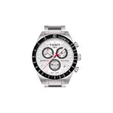 Tissot watch - T044.417.21.031.00 PRS 516 T0444172103100 Mens