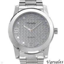 VARSALES V4582-1 Men's Watch