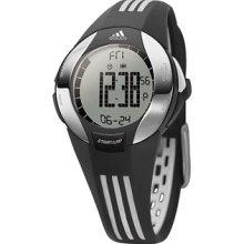 Adidas Adp1643 Ladies Sports Digital Watch