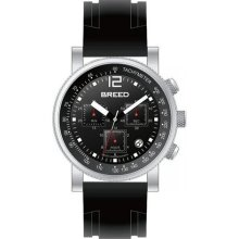 Breed 2602 Manning Mens Watch ...