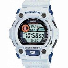 Casio Gshock Mens Watch G7900a7dr