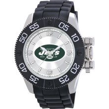 Game Time New York Jets Beast Series Watch