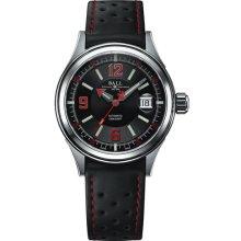 Ball Watch Fireman Racer NM2088C-PJ-BKRD
