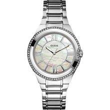 Guess Moonbeam W12117L1 Watch
