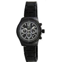 Invicta Specialty Classic Mens Chronograph Quartz Watch 11379