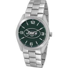 New York Jets Elite Watch